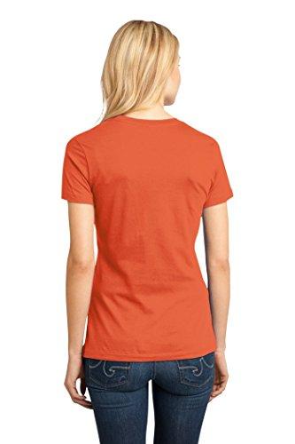 """Buell: If you Ain't Dutch, You Ain't Much"" Ladies' T-shirt-Ladies,M"