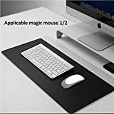 Elastic Dust Cover Sleeve for Apple Magic Mouse 1