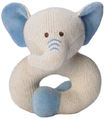 Amazon miyim organic baby bunny plush toy gift set baby miyim organic baby bunny plush toy gift set negle Images