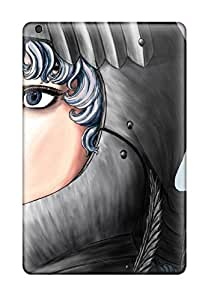 Jimmy E Aguirre's Shop Defender Case With Nice Appearance (berserk) For Ipad Mini 2