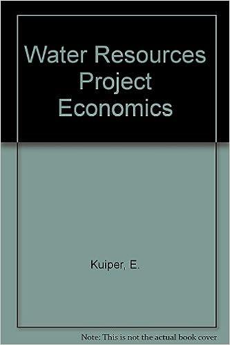 Ebooks download prediction machines: the simple economics of artifici….