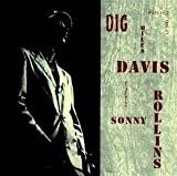 Dig+ 2 by Davis, Miles (2006-07-03)