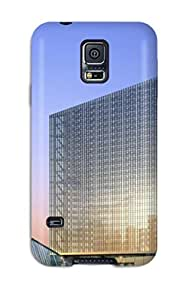 New Fashion Case Cover For Galaxy S5(jlTYiog4553CTrxn)