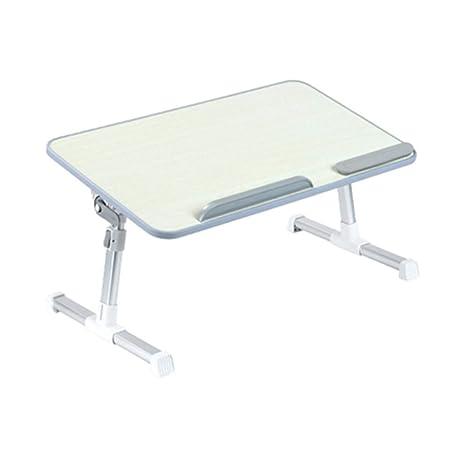Mesa Bandeja Plegable.Zz Mesa Plegable Bandeja Plegable De Aluminio Para El