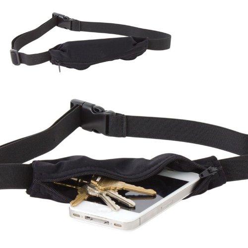Chums Micro Tasche