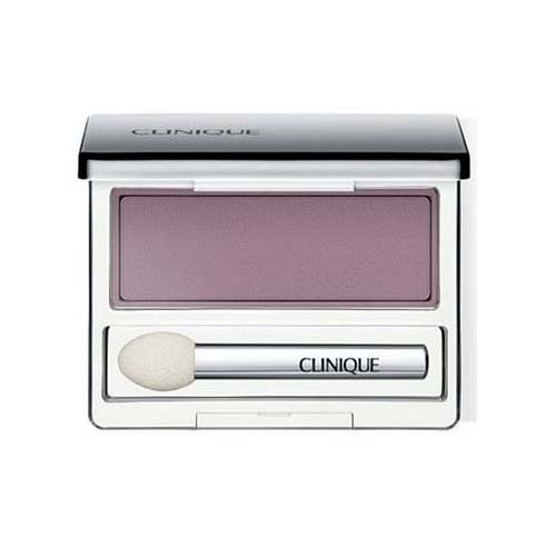Clinique All About Long-wearing. Crease and Fade Resistant Shadow Single (Rock Violet)