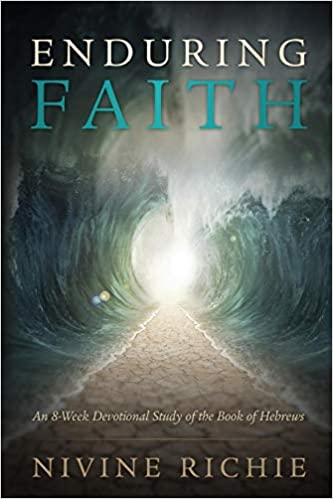 Enduring Faith - An 8-Week Devotional Study of the Book of