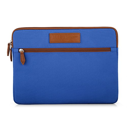 caison-14-designer-classic-comfort-laptop-sleeve-case-pouch-for-14-inch-notebook-bag-protective-skin