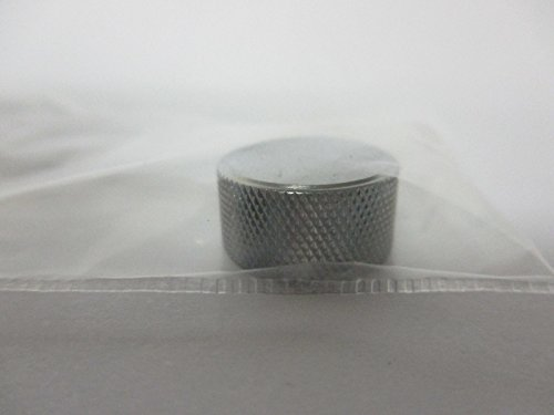 Control Cap - Shimano BAITCASTING Reel Part - BNT2047 Calcutta 400 - Cast Control Cap