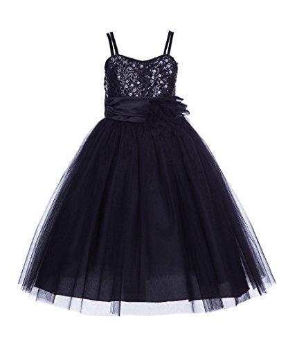 6x pageant dresses - 3