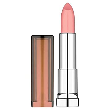 Maybelline Maybelline Color Show Blushed Nudes Lipstick