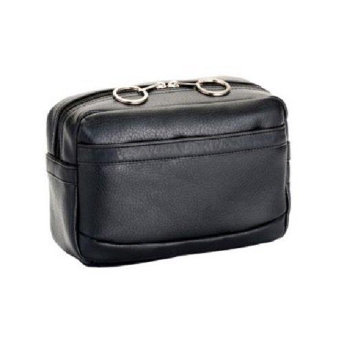 Nova Medical Products Mobility Handbag, Classic Black