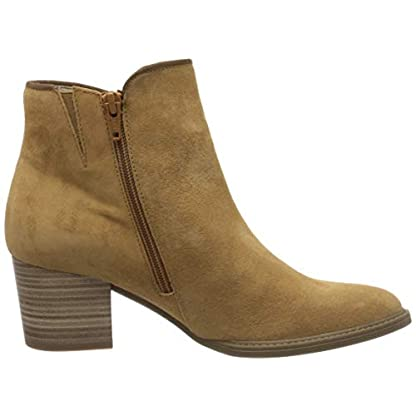 Gabor Girl's Comfort Sport Ankle Boots 6