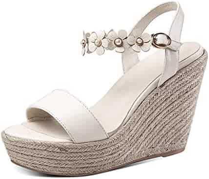 a8307ed12b9 Shopping White or Gold - Last 30 days - Shoes - Women - Clothing ...