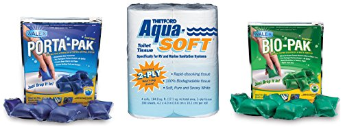 trailer-and-rv-supplies-convenience-pack-1-thetford-toilet-products-aqua-soft-toilet-tissue-2-ply-4-