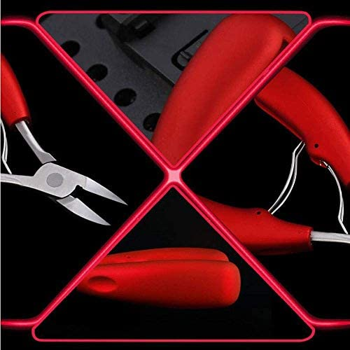 家の修理に適したプライヤーツール、つまり、屋外の産業メンテナンス用携帯電話のマザーボードシールドプライヤーセット