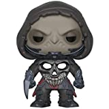 Funko Toy Figure Pop Movies Ready Player 1-Rock