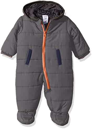 37531e4e Shopping 6-9 mo. - Snow Wear - Jackets & Coats - Clothing - Baby ...