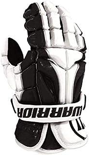 Warrior Burn Glove, Sold as a Pair
