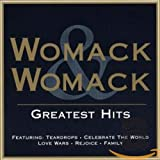 Womack & Womack - Greatest Hits