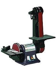 4. Palmgren bench finishing machine