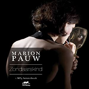 Zondaarskind Audiobook