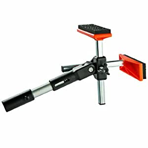 Bench Dog Tools 10-043 Crown Support