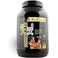 VB MICELLE XL (900g) Blend Proteico (GUSTO Wafer Nocciola) - NET Integratori