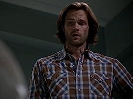 Amazon com: Watch Supernatural: Season 11 | Prime Video
