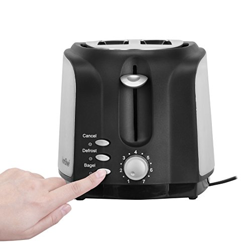Image Result For Deep Slot Toaster Amazon