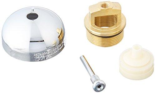 Delta Faucet 060302A Vacuum Breaker Repair Parts Kit by DELTA FAUCET