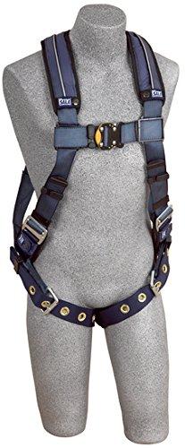 Capital Safety 1110128 ExoFit XP Vest-Style Harness, X-Large by Capital Safety (Image #3)