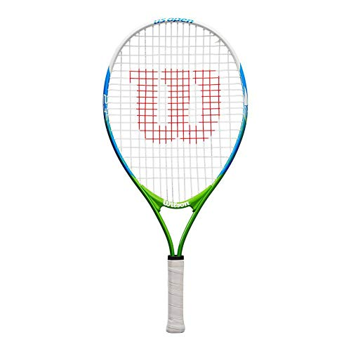 Wilson U.S.Open 23 Tennis Racket