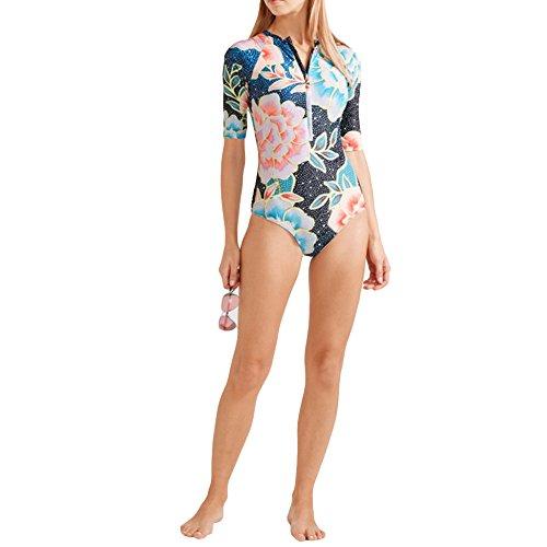 Spiaggia Pezzi Da Costumi Due Signora Interi Mare Da Tankini Costume Bikini Pi Bagno Al Ragazze Costumi Stampa Donna Da Da Bagno Per Bagno Termali Bagni 80qUw17