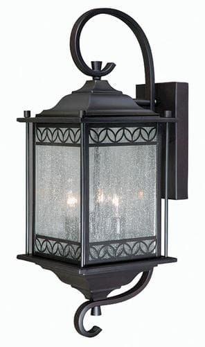 patriot-lighting-avis-165-noble-bronze-transitional-3-light-outdoor-wall-light