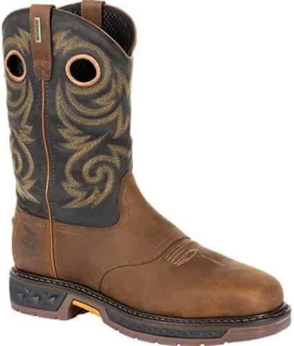 2966c3e4d7c Shopping Boot Barn - $100 to $200 - Slippers - Shoes - Men ...