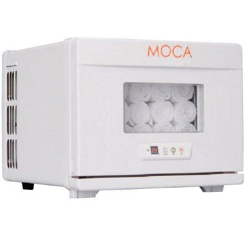 【未使用品】 温冷蔵庫(MOCA) CHC-8F MOCA(22-2041-00) CHC-8F【アステップ B01KDPLJEM】[1台単位] B01KDPLJEM, マルフク:df73a247 --- a0267596.xsph.ru