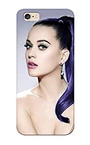 Case Cover For Ipod Touch 4 PC Case Protective For Case Cover For Ipod Touch 4 Katy Perry Case For Thanksgiving's Gift