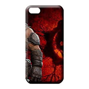 iphone 6plus 6p case Snap New Arrival cell phone carrying shells marcus in gears of war 3
