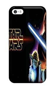 Best 8267685K707657280 star wars stormtroopers chewbacca rebels Star Wars Pop Culture Cute iPhone 5/5s cases