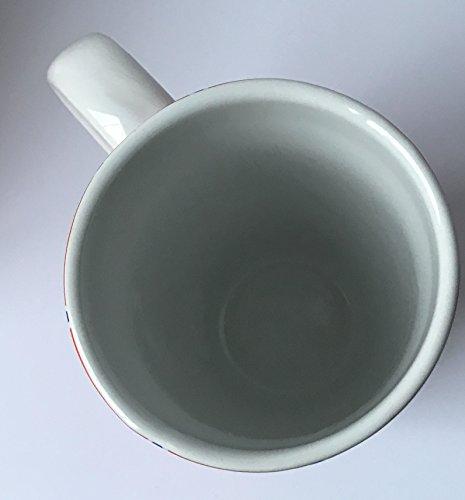 The 8 best stoneware travel mug with lid