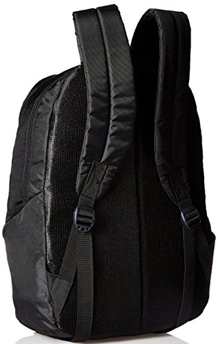 "3fab9feb6f ... POLE STAR ""BUDDY"" 31 Lt Black Lite weight Casual Backpack I School ..."