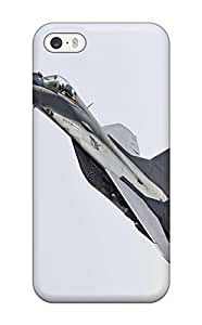Best 9188068K114668626 mikoyan gurevich mig russia Star Wars Pop Culture Cute iPhone 5/5s cases