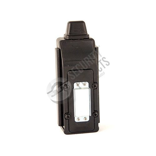 As Seen on Breaking Bad - Historical Logging GPS Tracking Device with Magnetic Mount - Portable GPS Tracker and Logger
