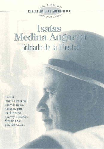 isaias-medina-angarita-soldado-de-la-libertad-by-carlos-oteyza