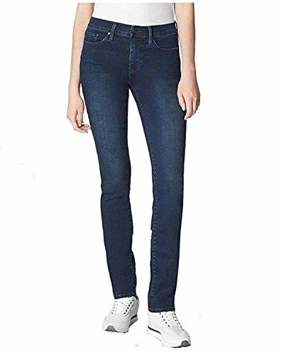 4 Pocket Jeans - 5