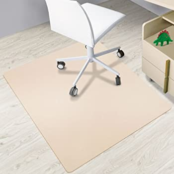 """Chair Mat for Hard Floors 