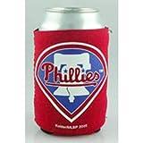 Philadelphia Phillies Kaddy Can Holder