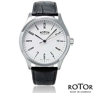 Rotor 9R38CS - Reloj de pulsera hombre