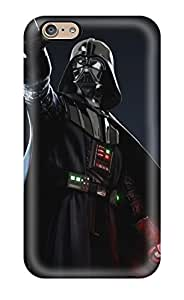 New NspCbbl2176EoJHz Star Wars Video Game Other Tpu Cover Case For Iphone 6